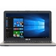Asus X541NA VivoBook Max Intel Pentium N4200 1.1GHz 1TB HDD 4GB