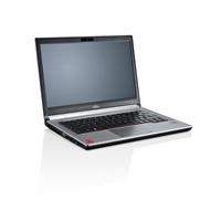Fujitsu Lifebook E746 Intel I5-6500u 2.5ghz 256gb Ssd 8gb Ram 14