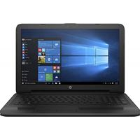 Hp 255 G5 Amd A6-7310 2.0ghz 256gb Ssd 8gb Ram 15.6
