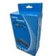 Toshiba Replica PA-1900-04 19V 4.74A 90W 5.5/2.5 Tip Rep