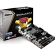ASRock 970 PRO3 R2.0 AMD Socket AM3+ ATX USB 3.0 Motherboard