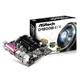 ASRock D1800B-ITX Embedded Intel CPU Dual Core J1800 Mini&#4