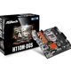 ASRock H110M-DGS Intel Socket 1151 Micro ATX DDR4 DVI-D