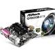ASRock Q1900B-ITX Embedded Intel CPU Quad Core Celeron J1900