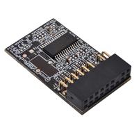 ASRock TPM2-S (V2.0) TPM Module