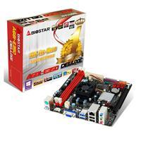 Biostar A68i-e350 Deluxe (ver. 6.x) Embedded Amd Cpu Dual Core Fusion Apu E350 Mini-itx Vga/hdmi Usb 3.0 Motherboard A68i-e350 Deluxe - Tgt01