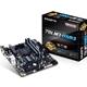 Gigabyte GA-78LMT-USB3 AMD Socket AM3+ Micro ATX VGA