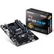Gigabyte GA-970A-DS3P AMD Socket AM3+ ATX USB 3.0 Mo
