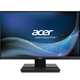 "Acer V276HL 27""Full HD LED Widescreen VGA/DVI/HDMI Black Mo"