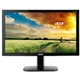 "Acer KA240HQ 23.6"" Full HD 23.6"" Widescreen 1ms DVI VG"