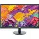 "AOC E2270SWN 21.5"" LED Monitor 5ms"