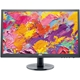 "AOC E2460SH 24"" LED HDMI DVI Full HD Monitor"