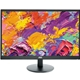 "AOC E2470SWDA 23.6"" LED DVI VGA Widescreen Monitor 5ms with"