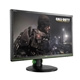 "AOC G2460PG 24"" LED Widescreen Full HD G-SYNC DisplayPo"