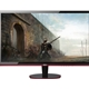 "AOC G2778VQ 27"" LED Widescreen Full HD D-Sub/HDMI/Displ"