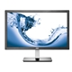 "AOC I2276VWM 21.5"" IPS  HDMI VGA Black/Silver 5ms Monitor"