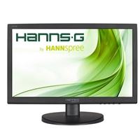 Hannsg He196apb 18.5