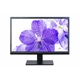 "HKC 2476AH 23.6"" Widescreen LED Monitor 2ms VGA HDMI with S"