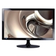 "Samsung S22D300HY 21.5"" LED Widescreen VGA/HDMI Monitor"