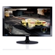 "Samsung SD330 Series S24D330H 24"" Full HD LED D-Sub/HDM"