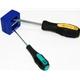 Magenetiser/Demagnetiser Tool
