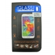 iPhone 6+ Compatible Glass Screen Protector Retail Boxed