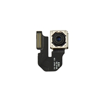 iPhone 6 Replacement Rear Camera