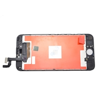 iPhone 6S Compatible Assembly Kit Black Copy