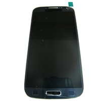 Samsung Galaxy S4 I9500 OEM Original Assembly Kit Blue