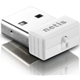 Netis WF2120 150Mbps Wireless N Nano USB Adapter