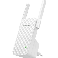 Tenda A9 Wireless N300 Universal Range Extender Tendaa9 - Tgt01