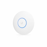 Ubiquiti Unifi AP-AC Lite Radio Access Point