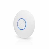 Ubiquiti Unifi AP-AC Pro Radio Access Point