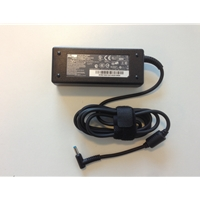OEM Laptop Adapter 19.5V 4.65A 90W Tip 4.5/3.0mm