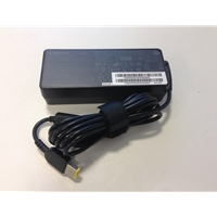 OEM Laptop Adapter 20V 4.5A 90W Tip Rectangle