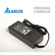 OEM Laptop Adapter 19V  4.74A  90W Tip 5.5/2.5mm