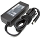 OEM 19.5V 4.62A 90W 7.4/5.0 Tip Replacement Laptop Charger