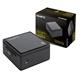 Gigabyte BRIX Intel Celeron J1900 2.42GHz Barebone Ultra Compact