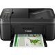 Canon Pixma MX495 Colour Wireless Multi-Function Inkjet Prin