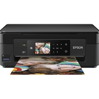 Epson Expression Home XP 442 Colour Wireless All-in-One Printer