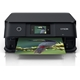 Epson Expression Photo XP-8500 All-in-One Wireless I