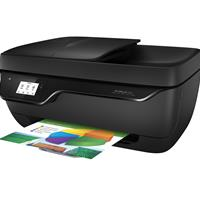 Hp Officejet 3831 All-in-one Printer K7v45b#abu - Tgt01