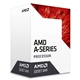 AMD A6-9500 Bristol Ridge 3.5GHz Dual Core AM4 Socket Proces