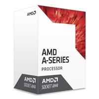 AMD A8 9600 Bristol Ridge 3.1GHz Quad Core AM4 Socket Processor