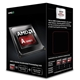 AMD Richland A6 6400K 3.9GHz Dual Core FM2 Socket Processor