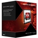AMD Vishera FX-8300 Black Edition 3.3GHz Eight Core AM3+