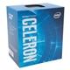 Intel Celeron G3930 Kaby Lake 2.9GHz Dual Core 1151 Socket Proce