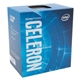 Intel Celeron G3930 Kaby Lake 2.9GHz Dual Core 1151 Socket Proce