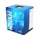 Intel Pentium G4400 Skylake 3.3GHz Dual Core 1151 Socket Process