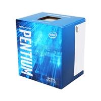 Intel Pentium G4400 Skylake 3.3GHz Dual Core 1151 Socket Processor